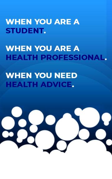 Advertisement - Doctor Maldives