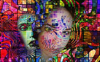 Living with Schizophrenia: I'm not possessed