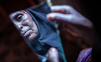 Female Circumcision: no health benefits, only harm