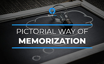 The Art of Pictorial Memorization