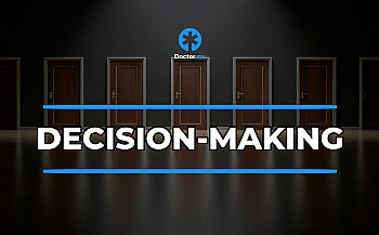 Decision-Making as a future Doctor