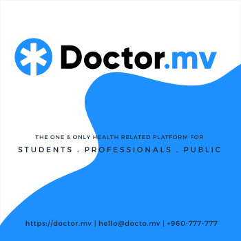 Advertisement -  Docto_mv